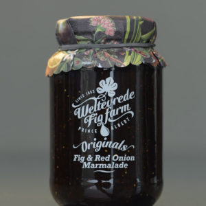 Jack-Russell-Design-Weltevrede-Fig-Farm-fig-&-red-onion-marmalade-packaging
