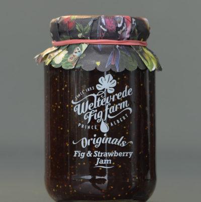 Jack-Russell-Design-Weltevrede-Fig-Farm-fig-&-strawberry-packaging