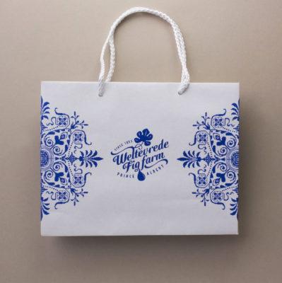 Jack-Russell-Design-Weltevrede-Fig-Farm-gift-bag