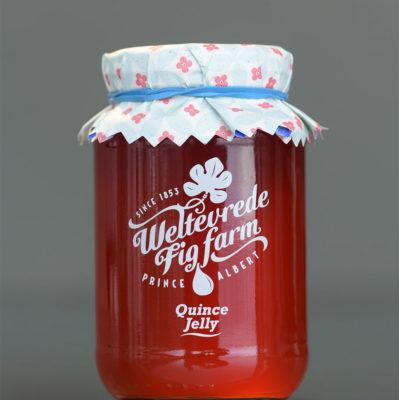 Jack-Russell-Design-Weltevrede-Fig-Farm-quince-packaging