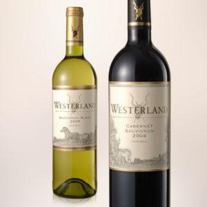 Jack-Russell-Design-Westerland-wine-label-design-1