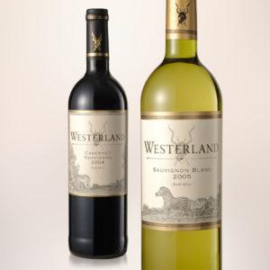 Jack-Russell-Design-Westerland-wine-label-design-2