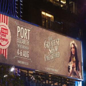 Jack-Russell-Design-Wine-Show-billboard-design-2