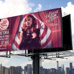 Jack-Russell-Design-Wine-Show-billboard-design