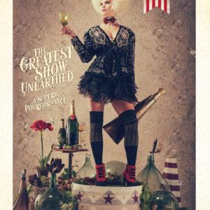 Jack-Russell-Design-Wine-Show-poster-design-1