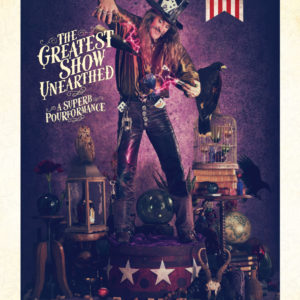 Jack-Russell-Design-Wine-Show-poster-design-2
