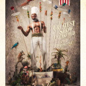 Jack-Russell-Design-Wine-Show-poster-design-3