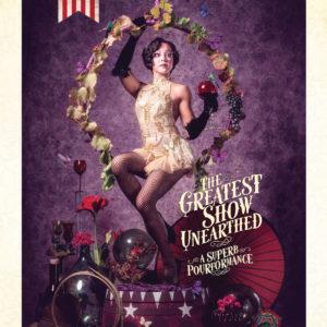Jack-Russell-Design-Wine-Show-poster-design-4