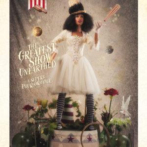 Jack-Russell-Design-Wine-Show-poster-design-5