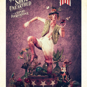 Jack-Russell-Design-Wine-Show-poster-design-6