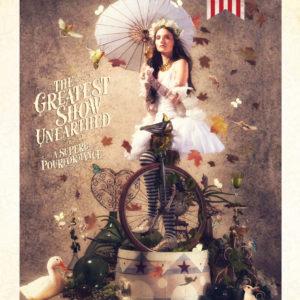 Jack-Russell-Design-Wine-Show-poster-design-7