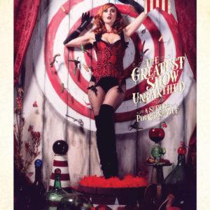 Jack-Russell-Design-Wine-Show-poster-design-8