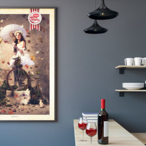 Jack-Russell-Design-Wine-Show-poster-design-interior-1