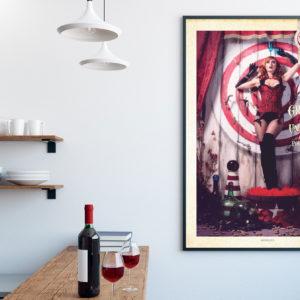 Jack-Russell-Design-Wine-Show-poster-design-interior-2