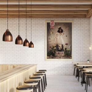Jack-Russell-Design-Wine-Show-poster-design-interior-5