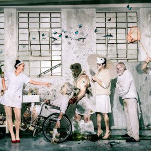 Jack-Russell-Design-Assylum-photo-art