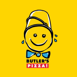 Jack-Russell-Design-Butlers-Pizza-promotions-2