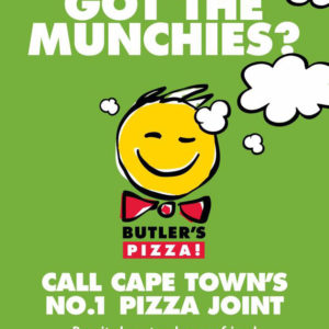 Jack-Russell-Design-Butlers-Pizza-promotions-6