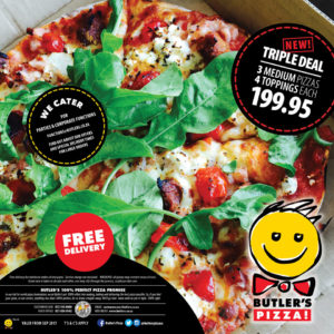 Jack-Russell-Design-Butlers-Pizza-promotions-menu-3