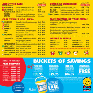 Jack-Russell-Design-Butlers-Pizza-promotions-menu-4