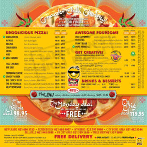 Jack-Russell-Design-Butlers-Pizza-promotions-menu-5
