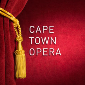 Jack-Russell-Design-Cape-Town-Opera-title-curtain