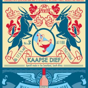 Jack-Russell-Design-Caperitif-postcard-design