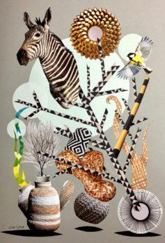 Jack-Russell-Design-Craig-Collage-art-6