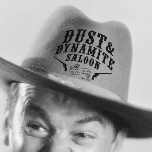 Jack-Russell-Design-Dust-&-Dynamite-Saloon-logo-design-3