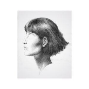 Jack-Russell-Design-Francesca-illustration-1