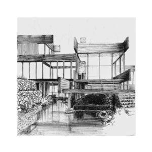 Jack-Russell-Design-Francesca-illustration-10