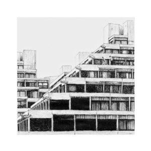 Jack-Russell-Design-Francesca-illustration-11
