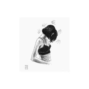 Jack-Russell-Design-Francesca-illustration-2