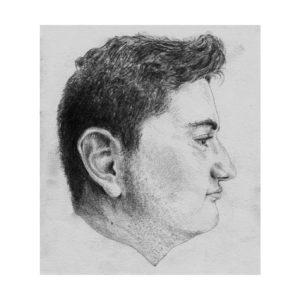 Jack-Russell-Design-Francesca-illustration-5