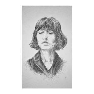 Jack-Russell-Design-Francesca-illustration-6