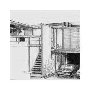 Jack-Russell-Design-Francesca-illustration-8