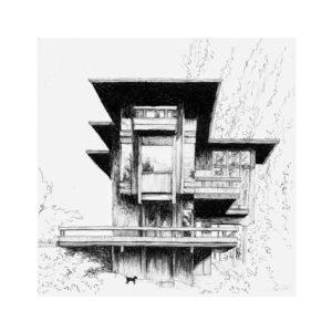 Jack-Russell-Design-Francesca-illustration-9