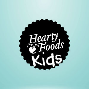 Jack-Russell-Design-Hearty-Foods-Kids-logo-cover