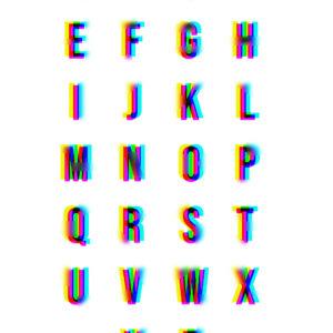 Jack-Russell-Design-Isabella-font-typography-design