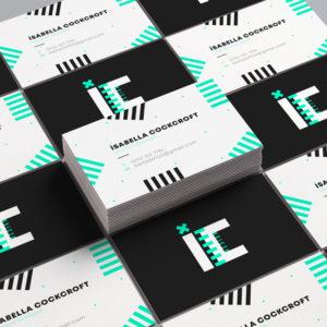 Jack-Russell-Design-Isabella-logo-design-1