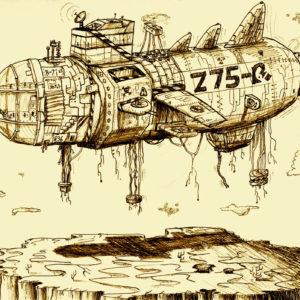 Jack-Russell-Design-Liam-illustration-1sky-ship
