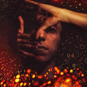 Jack-Russell-Design-Liam-portrait-photo-4