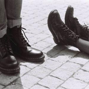 Jack-Russell-Design-Liam-portrait-photo-boots