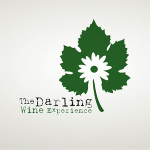 Jack-Russell-Design-Logo-Darling-Wine-Experience
