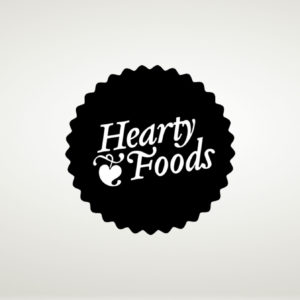 Jack-Russell-Design-Logo-Hearty-Foods