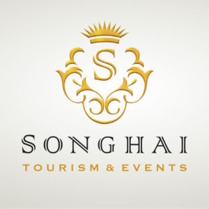 Jack-Russell-Design-Logo-Songhai-Tourism