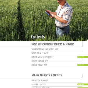 Jack-Russell-Design-My-Smart-Farm-brochure-design-3