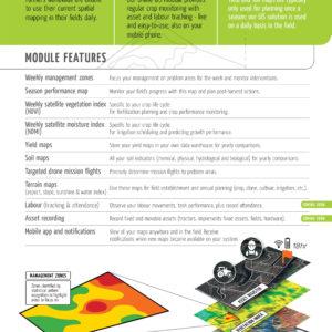 Jack-Russell-Design-My-Smart-Farm-brochure-design-4