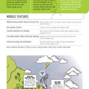 Jack-Russell-Design-My-Smart-Farm-brochure-design-6