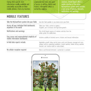 Jack-Russell-Design-My-Smart-Farm-brochure-design-7
